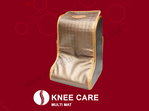 KNEE-CARE-MULTI-MAT,spansuremedical.com