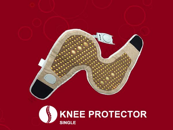 KNEE-PROTECTOR-SINGLE,spansuremedical.com