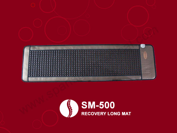 SM-500-RECOVERY-LONG-MAT,spansuremedical.com
