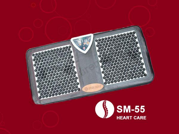 SM-55-HEART-CARE,spansuremedical.com