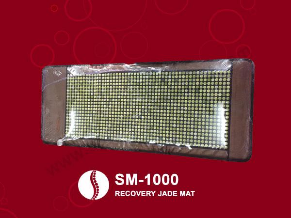 SM1000-RECOVERY-JADE-MAT,spansuremedical.com