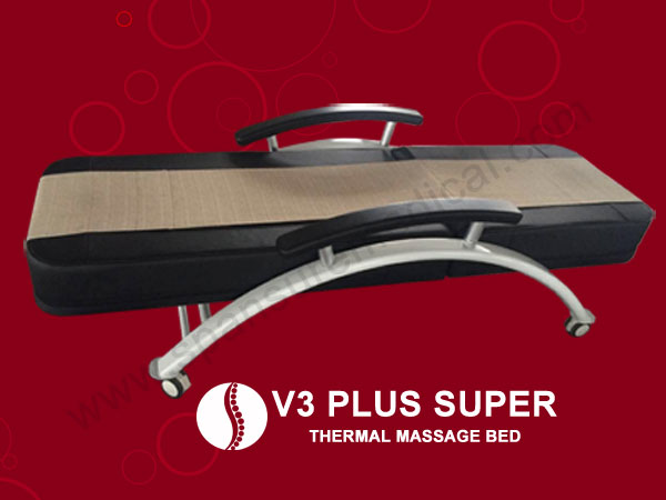 V3-PLUS-SUPER,spansuremedical.com
